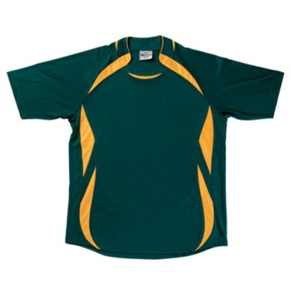 Sports Jersey - 17 colour options, adults-2800