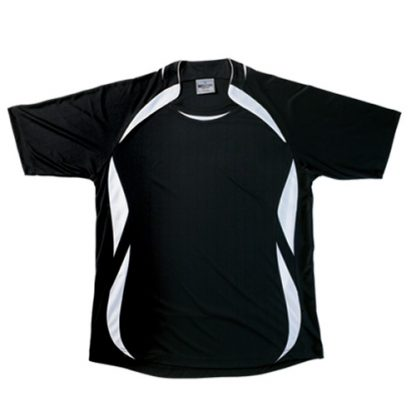 Sports Jersey - 17 colour options, adults-2789