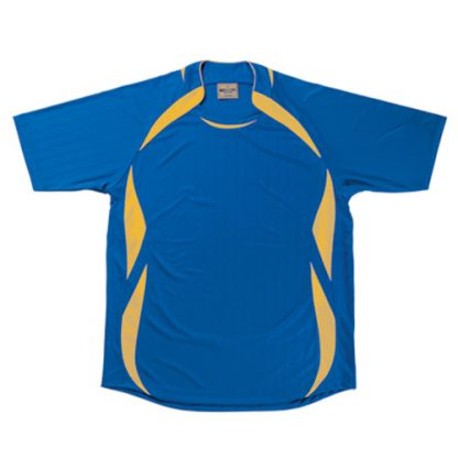 Sports Jersey - 17 colour options, adults-2787