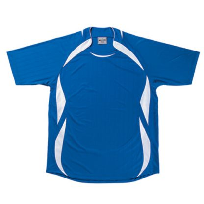 Sports Jersey - 17 colour options, adults-0
