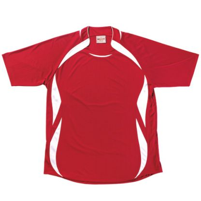 Sports Jersey - 17 colour options, adults-2792