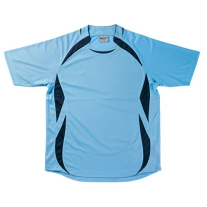 Sports Jersey - 17 colour options, adults-2785