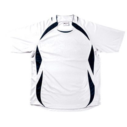 Sports Jersey - 17 colour options, adults-2802