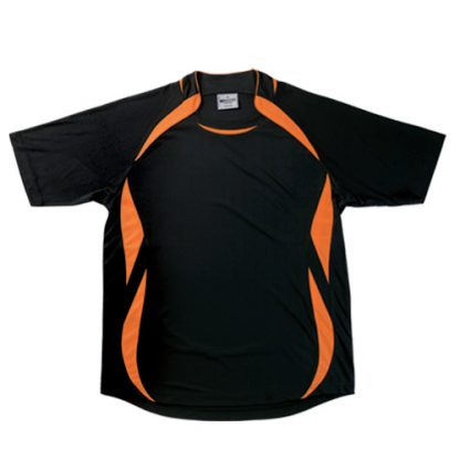 Sports Jersey - 17 colour options, adults-2798