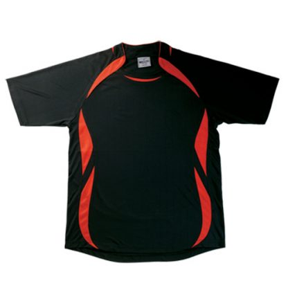 Sports Jersey - 17 colour options, adults-2788