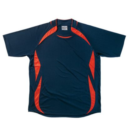 Sports Jersey - 17 colour options, adults-2796