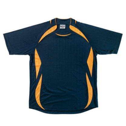 Sports Jersey - 17 colour options, adults-2794