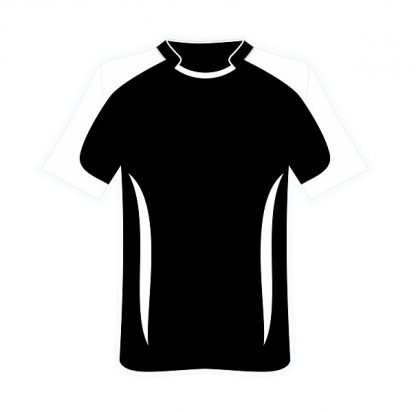 Stratus Sports Shirts - Kids, CLEARANCE-2914
