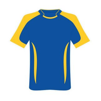 Stratus Sports Shirts - Kids, CLEARANCE-0