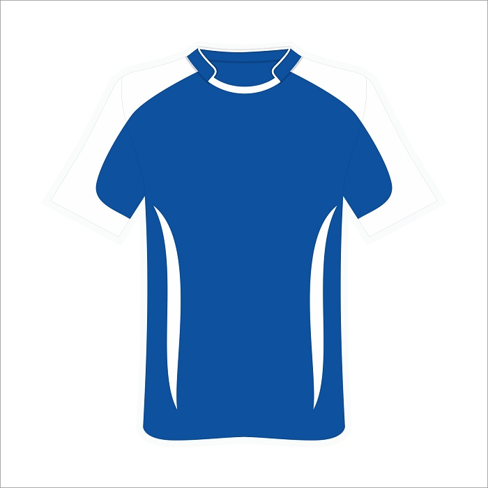 Stratus Sports Shirts - Kids, CLEARANCE-2917