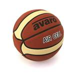 Avaro Air Cell Basketball - sizes 6 & 7-0