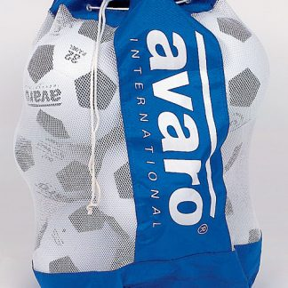 Avaro 6 Ball Carry Bag-0