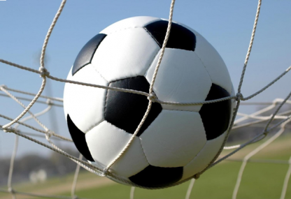 Intermediate Soccer Goal Nets - 4 x 2m-0