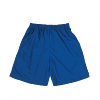 Breezeway Sports Shorts - 10 colours, adults & kids-0