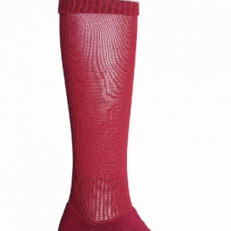 Twin Stripe Sports Socks - 7 colours-0