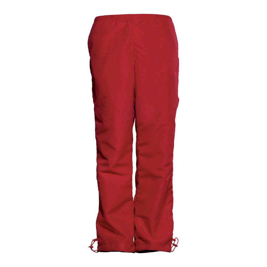 Training Track Pants - Adults & Kids, 5 colours-0