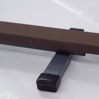 Practice Beam Floor Level - Primary Model -0