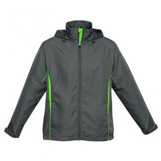 Razor Team Jacket - adults + kids - 10 colour combos-0