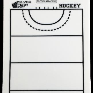 Coaches Clip Board - Hockey-0