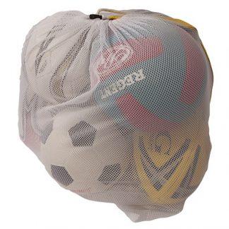 Ball Bag - Fine Mesh 8 Ball-0