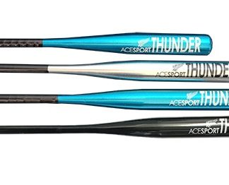 "Ace Sport Thunder Bat 32""-0"