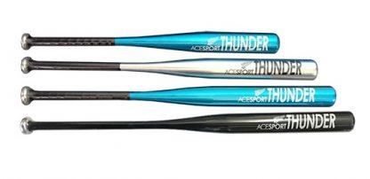 "Ace Sport Thunder Bat 32""-0"