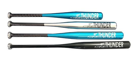 "Ace Sport Thunder Bat 28""-0"