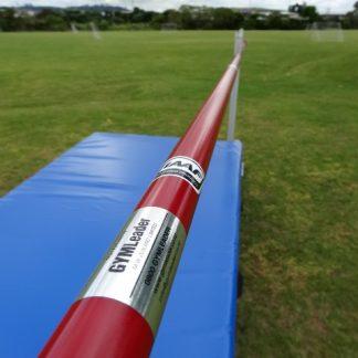 IAAF Nylon Cross Bar-0