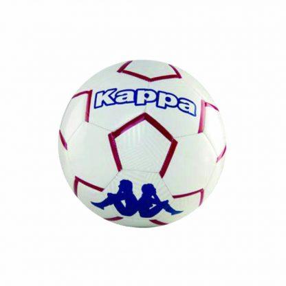 Kappa Soccer Ball Size 5-0