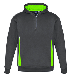 Renegade Hoodie - Adults & Kids - 13 colour combinations-0
