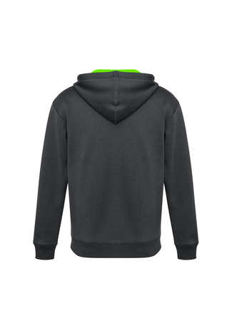 Renegade Hoodie - Adults & Kids - 13 colour combinations-4228