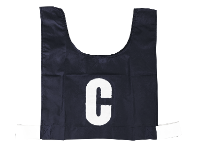 Netball Bib Set (7) - 3 sizes, 5 colours CLEARANCE PRICE!-4280